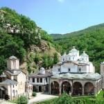 osogovski manastir 2