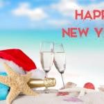 BIG_happy-new-year-1024x632_15393264541587
