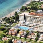 Ephesia Hotel KUS 01
