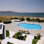 Halic_Park_Dikili_beach