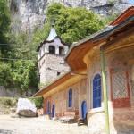 Preobrajenski_manastiri 1