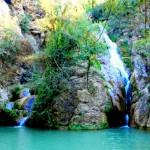 hotnishki vodopad1